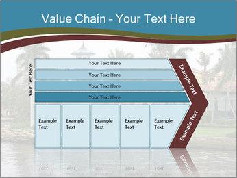 0000083255 PowerPoint Template - Slide 27