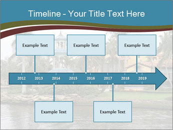 0000083255 PowerPoint Templates - Slide 28