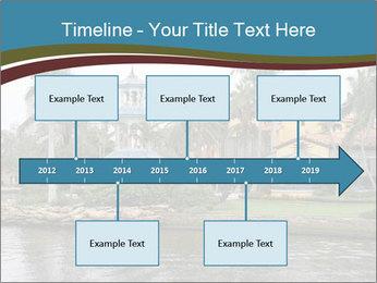 0000083255 PowerPoint Template - Slide 28
