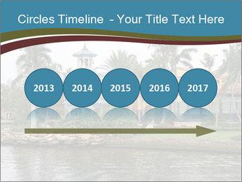 0000083255 PowerPoint Template - Slide 29
