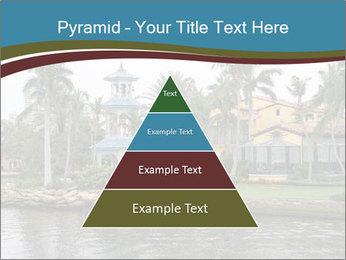 0000083255 PowerPoint Template - Slide 30
