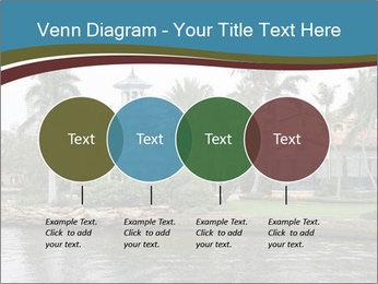 0000083255 PowerPoint Template - Slide 32