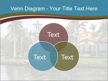 0000083255 PowerPoint Templates - Slide 33