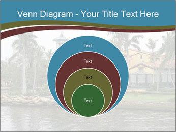0000083255 PowerPoint Template - Slide 34