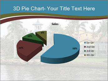 0000083255 PowerPoint Templates - Slide 35