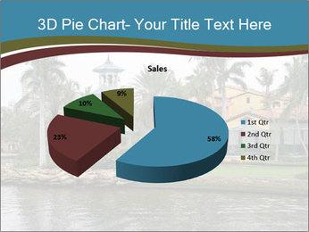 0000083255 PowerPoint Template - Slide 35