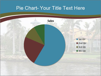 0000083255 PowerPoint Template - Slide 36