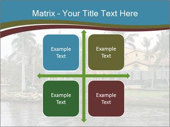 0000083255 PowerPoint Template - Slide 37