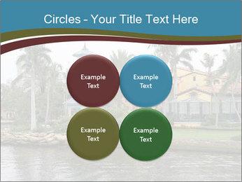 0000083255 PowerPoint Template - Slide 38