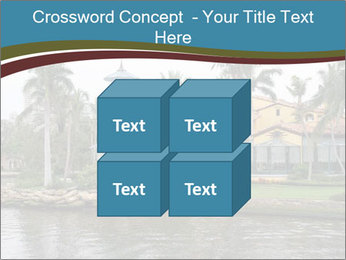0000083255 PowerPoint Templates - Slide 39