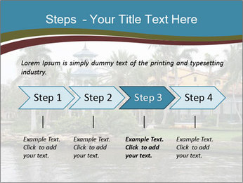 0000083255 PowerPoint Templates - Slide 4