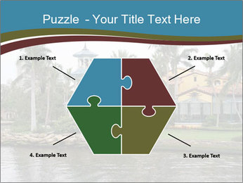 0000083255 PowerPoint Templates - Slide 40
