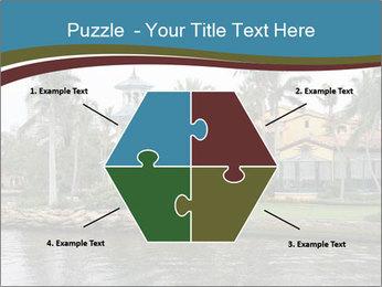 0000083255 PowerPoint Template - Slide 40