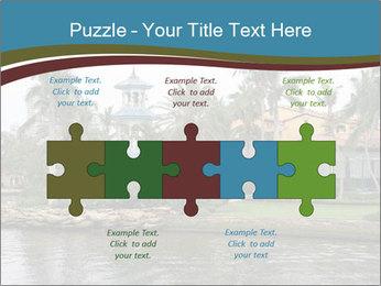 0000083255 PowerPoint Template - Slide 41