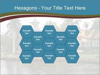 0000083255 PowerPoint Template - Slide 44