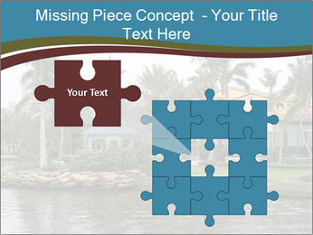0000083255 PowerPoint Templates - Slide 45