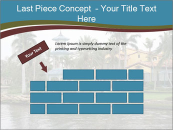 0000083255 PowerPoint Templates - Slide 46