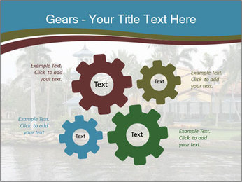 0000083255 PowerPoint Templates - Slide 47