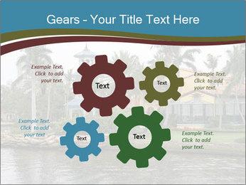 0000083255 PowerPoint Template - Slide 47