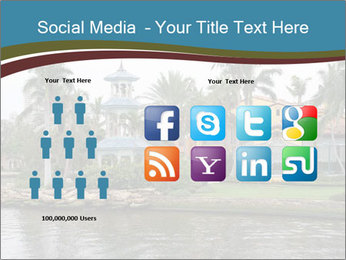 0000083255 PowerPoint Templates - Slide 5