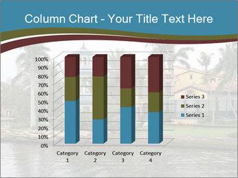 0000083255 PowerPoint Template - Slide 50