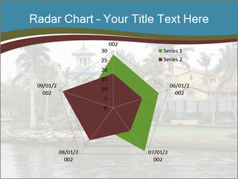 0000083255 PowerPoint Template - Slide 51