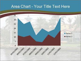 0000083255 PowerPoint Template - Slide 53
