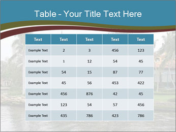 0000083255 PowerPoint Templates - Slide 55