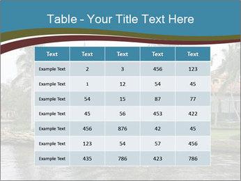 0000083255 PowerPoint Template - Slide 55