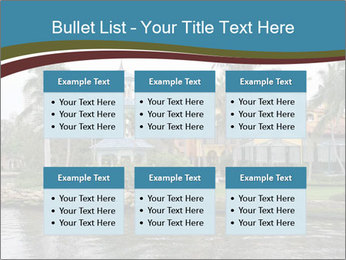 0000083255 PowerPoint Templates - Slide 56
