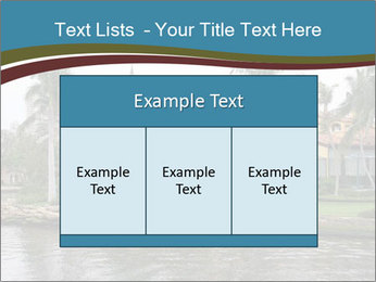 0000083255 PowerPoint Templates - Slide 59