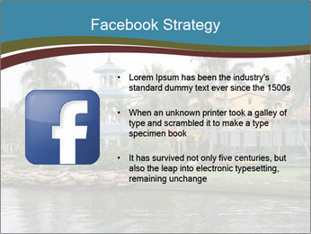 0000083255 PowerPoint Templates - Slide 6