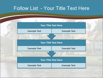 0000083255 PowerPoint Templates - Slide 60