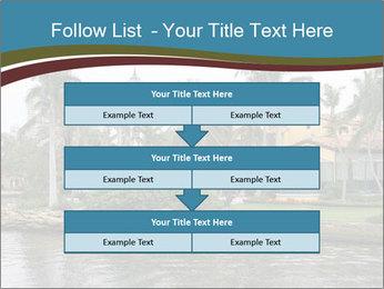 0000083255 PowerPoint Template - Slide 60