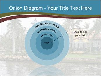 0000083255 PowerPoint Template - Slide 61