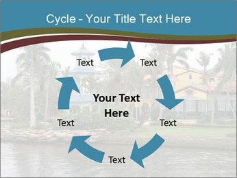 0000083255 PowerPoint Template - Slide 62