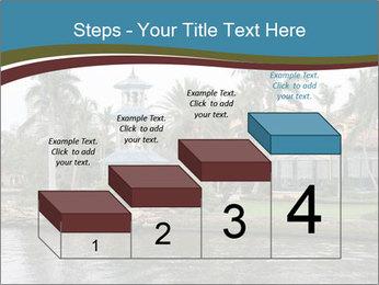 0000083255 PowerPoint Template - Slide 64