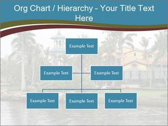 0000083255 PowerPoint Template - Slide 66