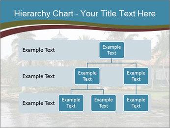 0000083255 PowerPoint Template - Slide 67