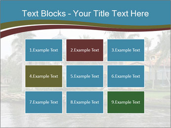 0000083255 PowerPoint Templates - Slide 68