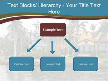 0000083255 PowerPoint Template - Slide 69