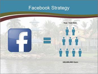 0000083255 PowerPoint Template - Slide 7