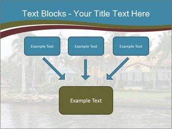 0000083255 PowerPoint Template - Slide 70