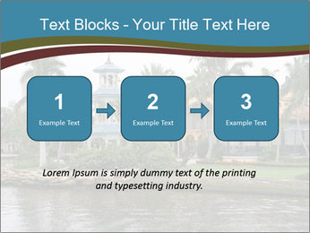 0000083255 PowerPoint Templates - Slide 71