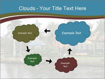 0000083255 PowerPoint Template - Slide 72