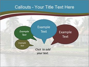 0000083255 PowerPoint Template - Slide 73