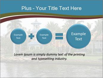 0000083255 PowerPoint Template - Slide 75