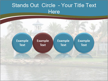 0000083255 PowerPoint Template - Slide 76