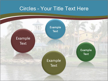 0000083255 PowerPoint Templates - Slide 77