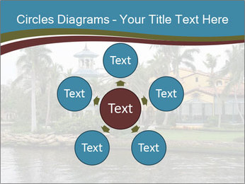 0000083255 PowerPoint Templates - Slide 78